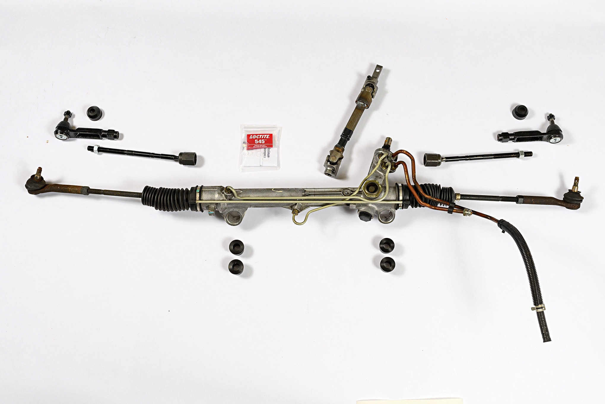 ford 390 engine part diagram [ 1920:1281 x 1921 Pixel ]