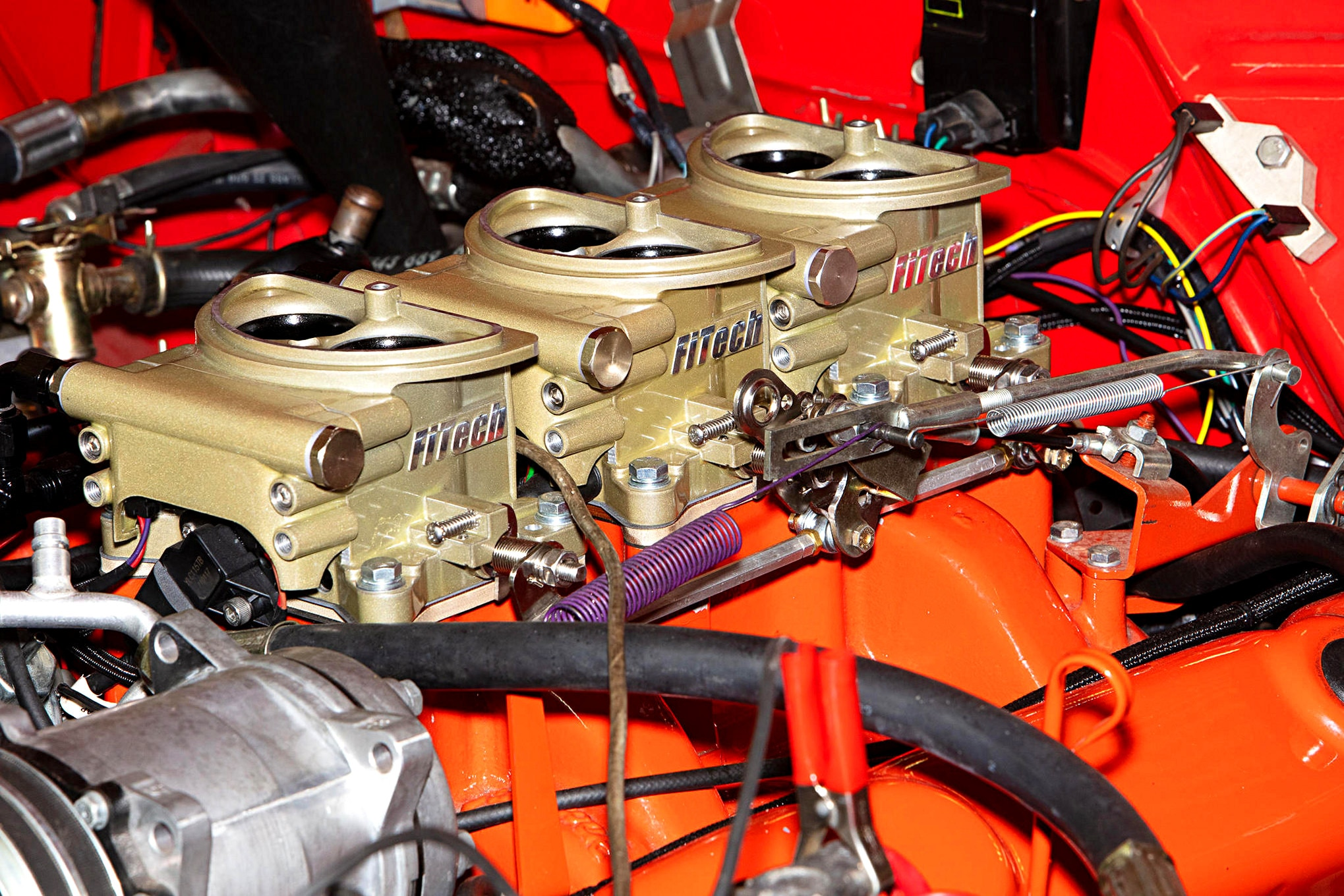 small resolution of hemi engine swap guide 5 7l and 6 1l hemis for early mopars hot rod network