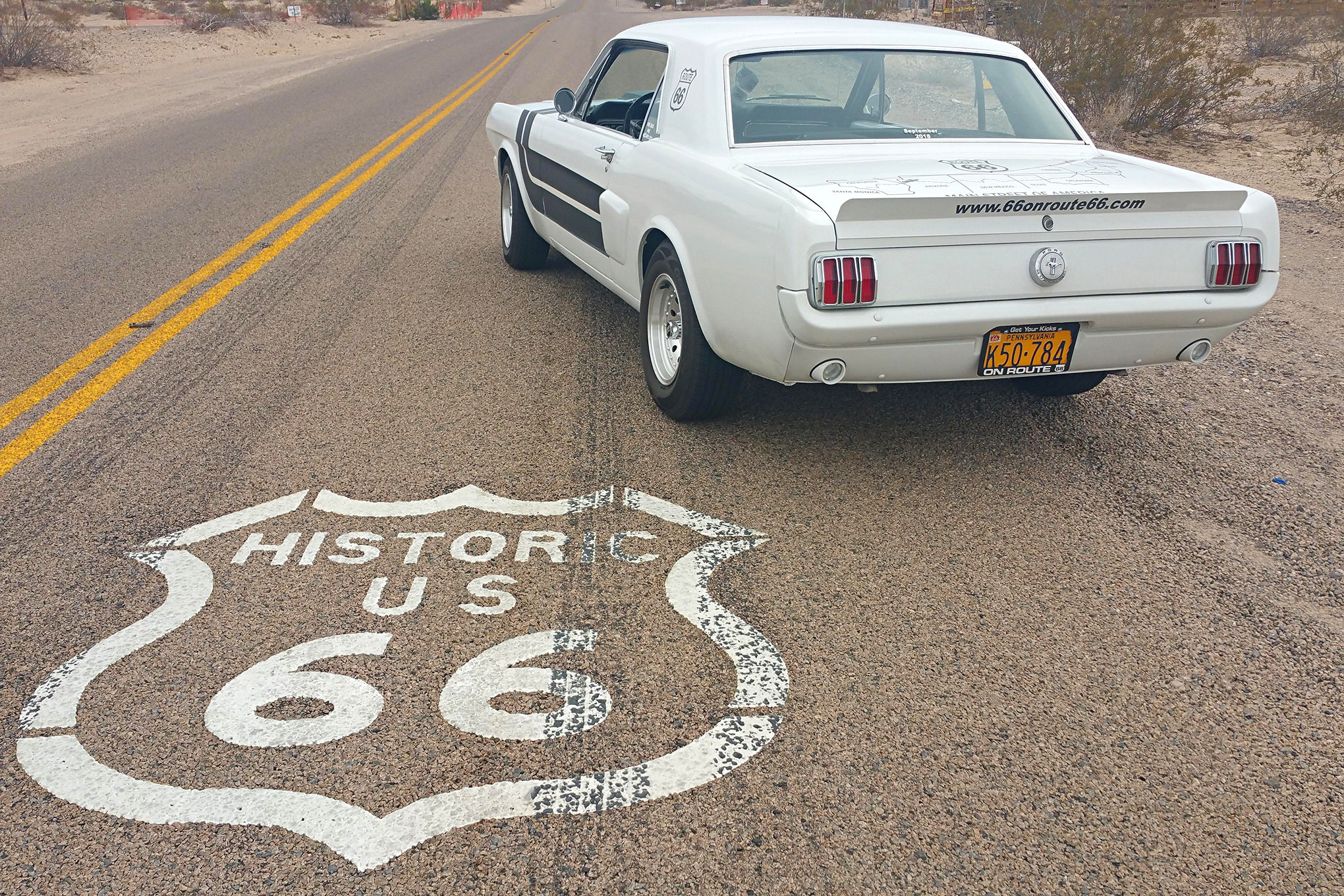 small resolution of ford mod motors 4 6l and 5 4l modular swaps for 64 73 mustangs hot rod network