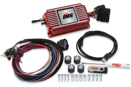small resolution of chevy and ford direct ignition systems by msd