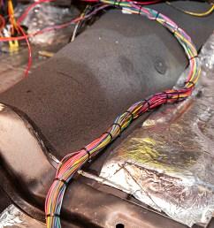 ls1 painles wiring kit [ 2039 x 1360 Pixel ]