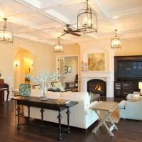 Mediterranean Furniture on Pinterest | Patio ...