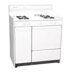 Gas & Electric Ranges: Find Cooking Range Ideas Online