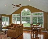Four Seasons Room Designs Ideas | Joy Studio Design ...