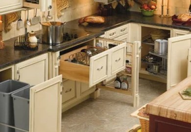 Omaha Cabinets Cabinetry Professionals Houzz