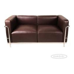 coaster samuel bonded leather sofa mart warranty shop modern love seats on houzz