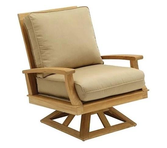 double papasan chair metal frame office back support cushion swivel rocker cushions