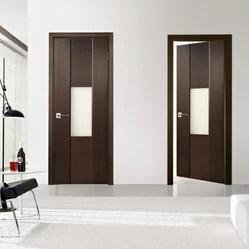 Custom Doors Dayoris Doors Come In A Variety Of Custom