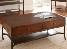 Modern Coffee Tables: Find Coffee and Cocktail Tables Online