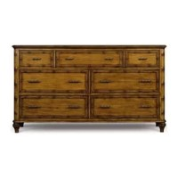 Tropical Dressers: Find A Chest of Drawers or Bedroom ...