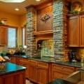 Kitchen and bath cabinets el paso reanimators