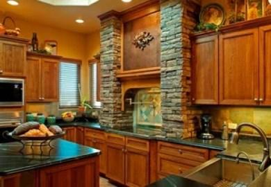 Kitchen And Bath Cabinets El Paso