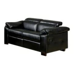 Sectional Sofa Under 2000 Milano Bed Uk Sofas & Sectionals: Find And Beds Online