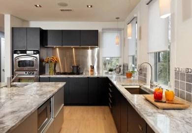 Kitchen Cabinets Tenafly Nj