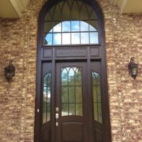 Traditional Front Doors: Find Entry Doors and Exterior ...