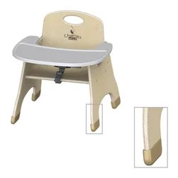 High Chairs  Booster Seats Find Baby High Chair and