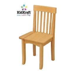 Modern Kids Chairs Find Kids and Toddler Chair Designs