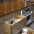 Kitchen cabinets in corner brook myideasbedroom com