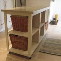 Laundry Room Folding Table | Rumah Minimalis