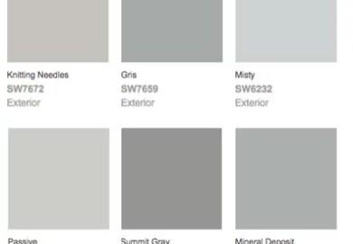 Grey Bedroom Home Design Photos Houzz