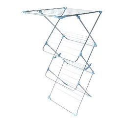 Drying Racks: Find Clothes Drying Rack Designs Online