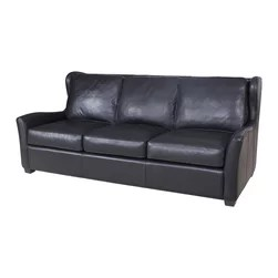 sectional sofas under 1000 00 slipcover contemporary sofas: find sectionals, couch and loveseat ...