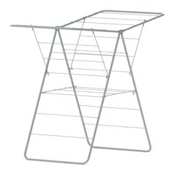 Contemporary Drying Racks: Find Clothes Drying Rack