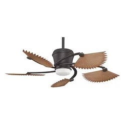 Asian Style Ceiling Fans