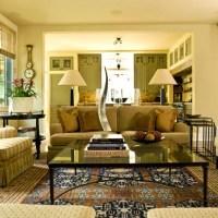 Living Candice Olson Dise Divinoliving Room Divine Design ...