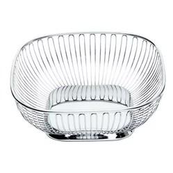 Modern Baskets: Find Decorative Storage Baskets Online