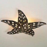 nautical or coastal lighting ideas bath, outdoor lighting ...