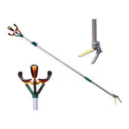 Gardening Tools: Find Shovels, Loppers and Trowel Designs