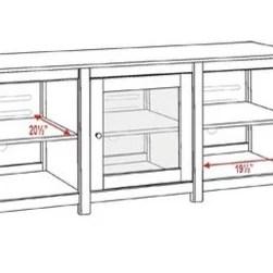 Houzz.com: Online Shopping for Furniture, Decor and Home