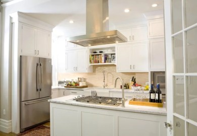 Island Counter Height What Is The Average Height Houzz