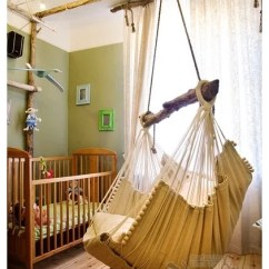 Swing Chair Baby Age Shark Bean Bag Hanging Furniture For Swinging Rooms