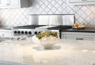 Kitchen Cabinet Granite Factory Outlet