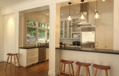 Very Awesome Kitchen Posts That You Must Try To Improve Your Home