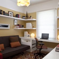 1000+ images about Small space den ideas on Pinterest ...