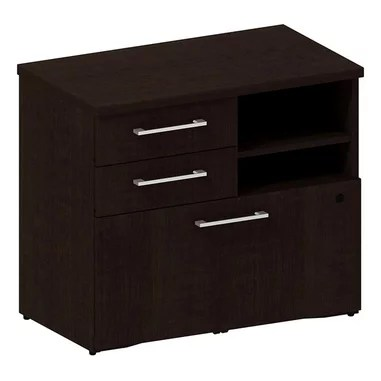 Fancy File Cabinets Photos