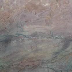 Bathroom Countertops  Find Concrete Stone and Granite