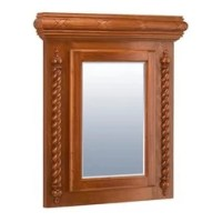 Craftsman Medicine Cabinets: Find Mirrored and Recessed ...