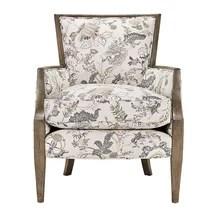 alex chair arhaus massage therapist shop chairs products on houzz