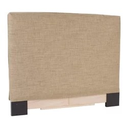 Shop Beds Amp Headboards On Houzz