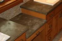Ecofriendly Materials: Kitchen Countertops