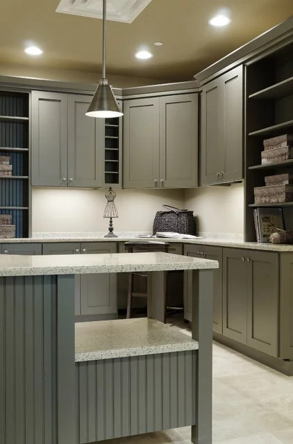 unpainted kitchen cabinets small kitchens the timeless elegance of beadboard