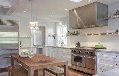 23 Phenomenal Houzz Kitchen That Your Dream Home Need To Have