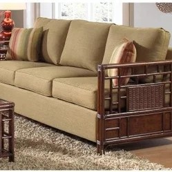 modern line furniture sofa sleepers how to make armrest covers for hospitality rattan padre island upholstered ...