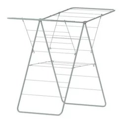 Modern Drying Racks: Find Clothes Drying Rack Designs Online