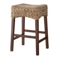 bar stool: NEW 956 BAR STOOLS MARSHALLS