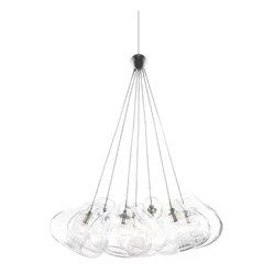 Pendant Lighting: Find Glass Pendant Lights and Hanging